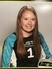 Abby Teel Women's Volleyball Recruiting Profile