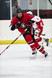 Brendon Schultz Men's Ice Hockey Recruiting Profile
