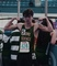 Nathaniel Lentz Men's Track Recruiting Profile