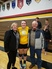 Katelyn Pagel Women's Volleyball Recruiting Profile