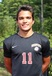 Vitor Rodrigues Men's Soccer Recruiting Profile