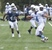 Jenkins Idusogie Football Recruiting Profile