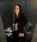 Jessica Rodriguez Women's Volleyball Recruiting Profile