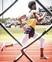 Devin Crews Men's Track Recruiting Profile