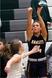 Tori Martin Women's Basketball Recruiting Profile