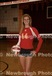 Sarah Mazzaferro Women's Volleyball Recruiting Profile