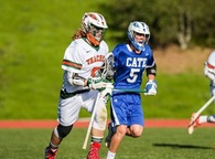 Jackson Hollins's Men's Lacrosse Recruiting Profile