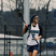 Esha Singh Women's Lacrosse Recruiting Profile