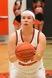 Sydney Price Women's Basketball Recruiting Profile