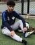 Jason Ciron Men's Soccer Recruiting Profile