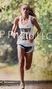 Mira Srinivasa Women's Track Recruiting Profile