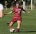 Sofia Preuss Women's Soccer Recruiting Profile