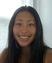 Isabella Pureza Women's Soccer Recruiting Profile