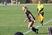Haley Hirshland Women's Soccer Recruiting Profile