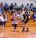 Hailey Tart Women's Basketball Recruiting Profile