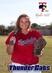 Taylor Montgomery Softball Recruiting Profile