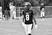 Kai Schexnayder Football Recruiting Profile