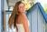 Baylee Slone Women's Rowing Recruiting Profile