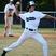 Addison Stahl Baseball Recruiting Profile