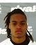 Jayden Williams Football Recruiting Profile