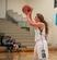 Jadyn Mitchell Women's Basketball Recruiting Profile