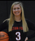 Kelci Adams Women's Basketball Recruiting Profile
