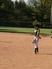 Juli Anne Bowlds Softball Recruiting Profile