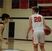 Wyatt Hopkins Men's Basketball Recruiting Profile