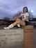 Sarina Clark Women's Volleyball Recruiting Profile