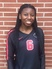 Neah White Women's Volleyball Recruiting Profile