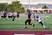Nathan Hanson Football Recruiting Profile