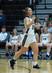Emma Shelton Women's Basketball Recruiting Profile