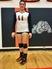 Keaunna Mason Women's Volleyball Recruiting Profile