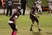 Robert Johnson Football Recruiting Profile