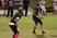 Robert Johnson Football Recruiting Profile