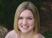 Rachel Hall Women's Swimming Recruiting Profile
