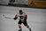 Elliott Schon Men's Ice Hockey Recruiting Profile