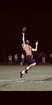 Luke Edmond Football Recruiting Profile
