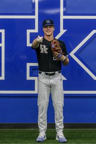 Lukas Schramm's Baseball Recruiting Profile