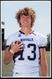 Chase McKinney Football Recruiting Profile