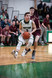 Bryson Grenon Men's Basketball Recruiting Profile