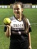 Kiersten Hagan Softball Recruiting Profile
