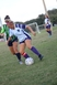 Madison Fletcher Women's Soccer Recruiting Profile