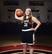Sara Harris Women's Basketball Recruiting Profile