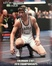 Lucas Comroe Wrestling Recruiting Profile