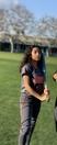 Sharlee Martinez Softball Recruiting Profile
