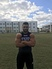 Kevin Izquierdo Football Recruiting Profile