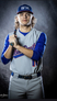 LANCE BURCH Baseball Recruiting Profile
