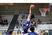 Kai Vance Men's Basketball Recruiting Profile