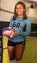 Mya Wright Women's Volleyball Recruiting Profile